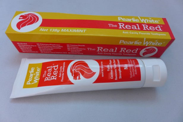 The_Real_Red_ToothPaste